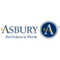 Asbury Communities