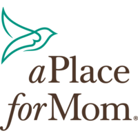 A Place for Mom logo