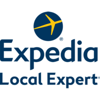 Expedia Local Expert logo