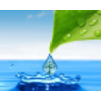 Pure Water Technology logo