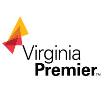 Virginia Premier Health Plan logo