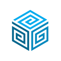 Delphic Digital logo