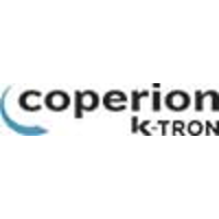 Coperion logo