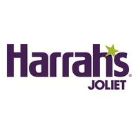 Harrah's Joliet Casino & Hotel logo