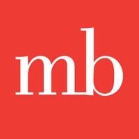 MB Financial logo
