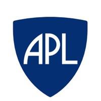The Johns Hopkins University Applied Physics Laboratory logo