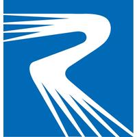 Royal Technologies logo