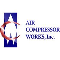 Air Compressor Works Inc logo
