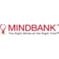 Mindbank Consulting Group
