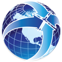 Gemini Consulting logo