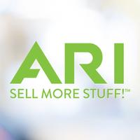 ARI Network Services logo