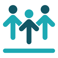Charter School Growth Fund logo