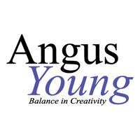 Angus-Young Assoc logo