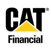 Caterpillar Financial Service Corp logo