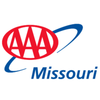 AAA Missouri logo