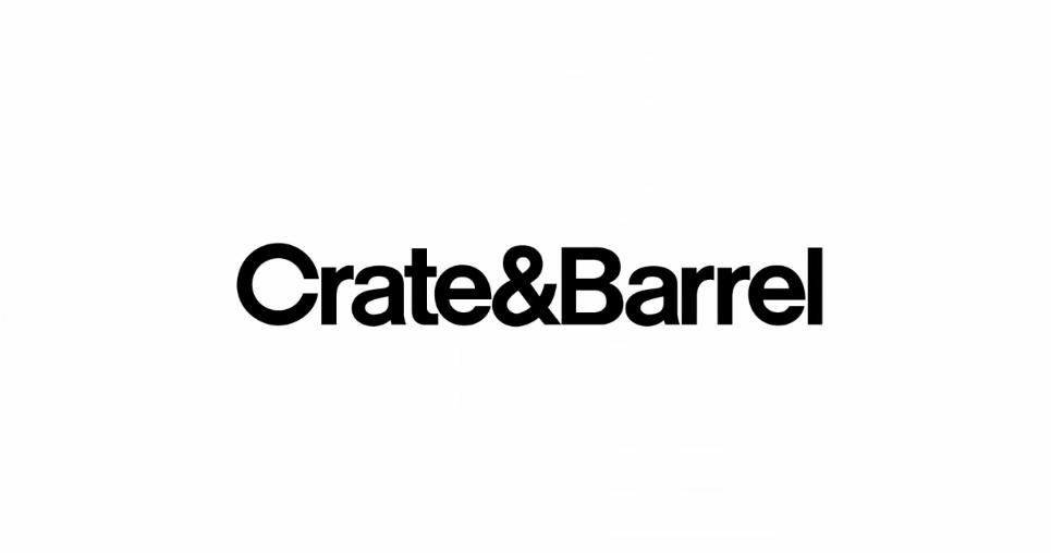 CRATE & BARREL job in Beverly Hills at Crate and Barrel | Lensa