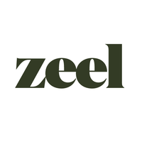 Zeel.com logo