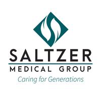 Saltzer Medical Group logo