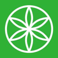 Gaiam logo