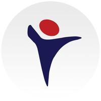 Technosoft Corporation logo