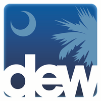 South Carolina Department of Employment and Workforce logo