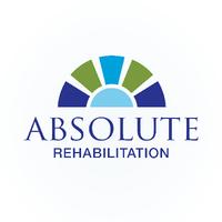 Absolute Pharmacy Inc. logo