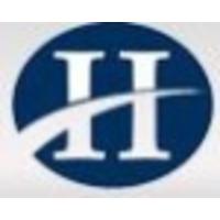 Hirani Group logo