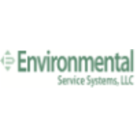 Environmental Service Systems logo