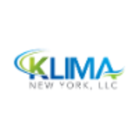 Klima New York LLC logo