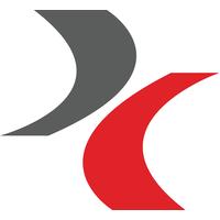 Dunn Carney logo