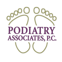 Podiatry Associates P.C logo
