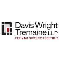 Davis Wright Tremaine logo