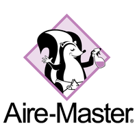 Aire-Master of America logo