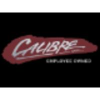 Calibre Inc