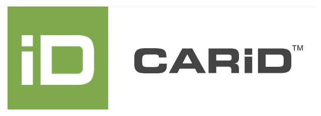 Creative Director job in Jersey City - CARiD.com