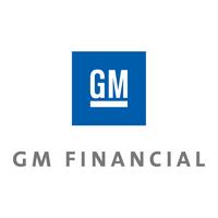 GM Financial logo
