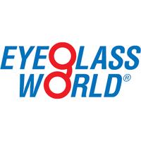 Eyeglass World logo