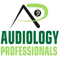 Audiology Professionals logo