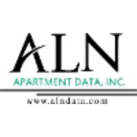 ALN Apartment Data Inc logo