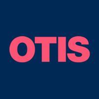 Otis Elevator CO logo