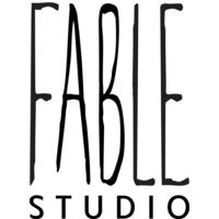 Fable Studio logo