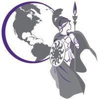 Athena Global Solutions, LLC.