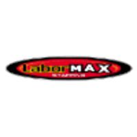 LaborMax Staffing logo