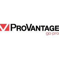 ProVantage Corporate Solutions logo
