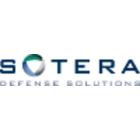 Sotera Defense Solutions jobs