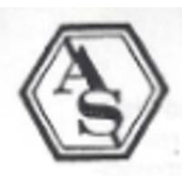 Arlington Security Co., LLC logo