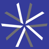 Advanced Resources logo