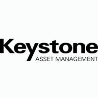 Keystone Asset Management logo