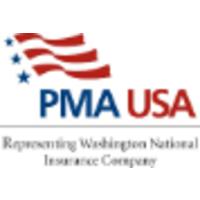 PMA USA (Performance Matters Associates, Inc.)