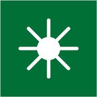 Alpha Source logo